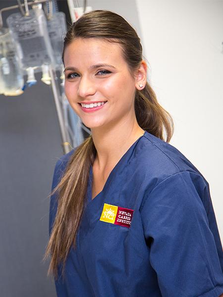 NCI-Career-Services