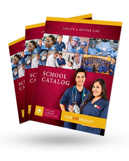 NCI-Course-Catalog-Layout