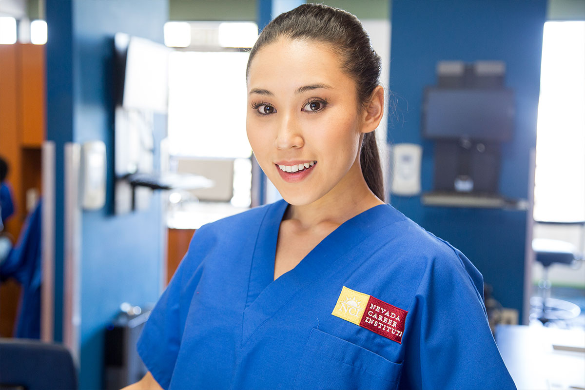 Medical Assistant Training in Los Angeles, West Covina, Pasadena, Pomona, Long Beach, Glendale, Riverside, Santa Ana
