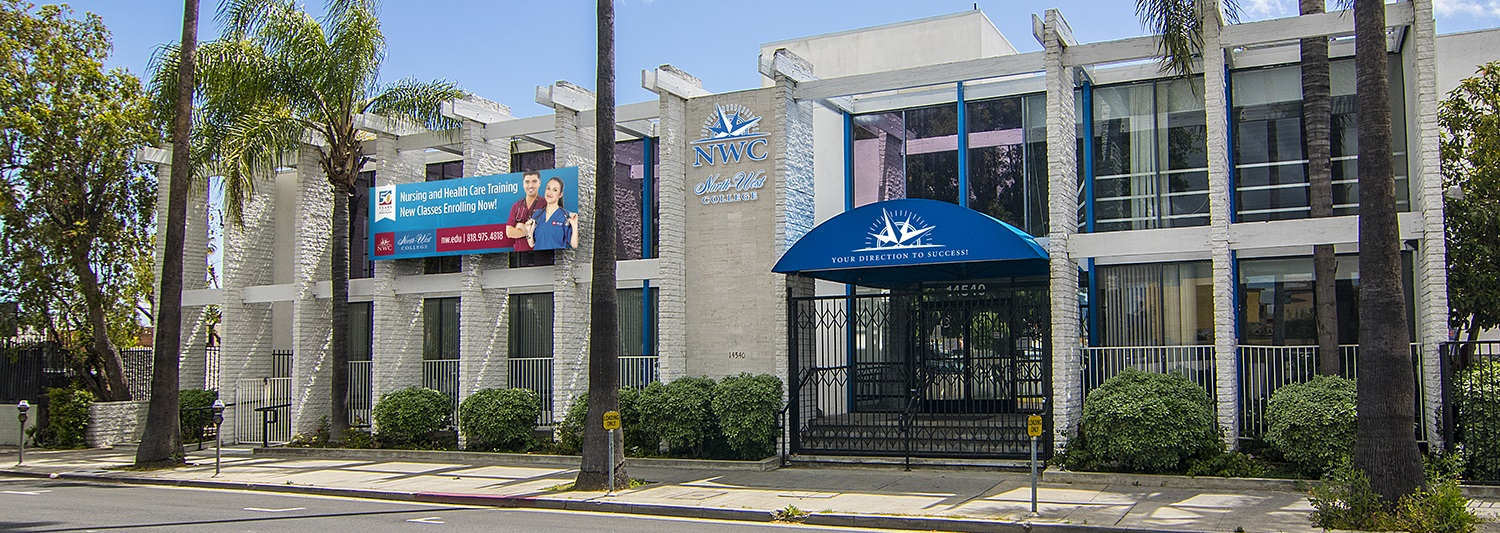 North-West College (NWC) Prepares to Open New Campus in Van Nuys, California
