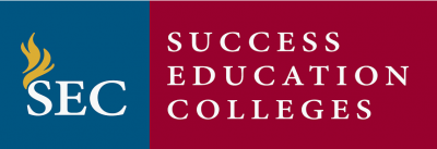 Success Education Colleges' COO Beylor Meza Serves as Keynote Speaker for Annual CA State Assembly of the Association of Surgical Technologists Conference