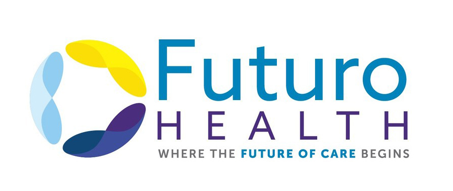 North-West College Training Consortium with Futuro Health